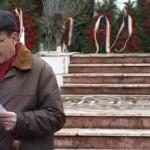 Ziua națională a României 1 Decembrie 2012 Șomcuta Mare – Maramureș