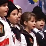 Concert de colinde 06.12.2012 Șomcuta Mare – Maramureș