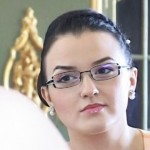 Videoclip Majorat Oxana