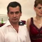 Ioana Pricop si formatia – Te iubesc din corason LIVE nunta 2013