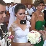 Videoclip nunta Oana & Dan