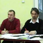 Ședință de consiliu local 28.11.2013