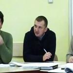 Ședinta de consiliu local 10.12.2013 și redeschiderea spitalului din Orașul Șomcuta Mare – Maramureș 11.12.2013