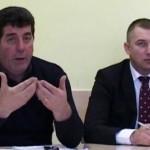 Ședință de consiliu local 28.02.2014