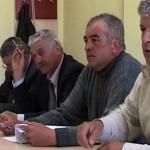 Ședință de consiliu local 29.04.2014