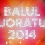 Balul Majoratului 2014 – HD