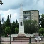 Ședință de consiliu local 29.05.2014 și Ziua Eroilor 29.05.2014