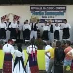 """Festivalul Folcloric – Concurs """"Florile Someșului"""" Mireșu Mare"""