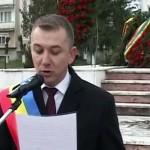 Ziua Națională a României 1 Decembrie 2014