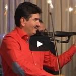 Dan Daniel și formația – Colaj muzică de petrecere 2015