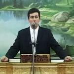 Biserica Penticostală Șomcuta Mare
