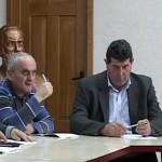Ședință de consiliu local 01.04.2015