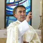 Prima împărtășanie Biserica Greco-Catolică Șomcuta Mare