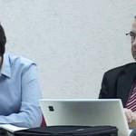 Ședință de consiliu local 15.02.2016