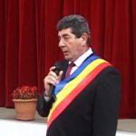 Învestirea Primarului si al Consiliului Local din Șomcuta Mare 2016