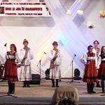 Hori și Joc în Maramureș – Baia Mare 23.06.2016