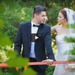 Intro + Videoclip Nunta Andrei & Beatrice 4 iunie 2016