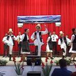 Zilele culturale ale oraşului Şomcuta Mare 2016 (Partea a II-a)