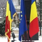 Ziua Națională a României 1 Decembrie 2016