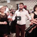 Ionut de la Campia Turzii – LIVE Nunta Baia Mare