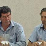 Ședință de consiliu local 23.06.2017