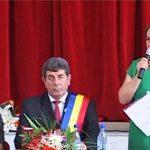 Asociația Transilvană pentru Literatura Română și Cultura Poporului Român (ASTRA)