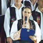 Zilele culturale ale orașului Șomcuta Mare 2017 (Partea a V-a)