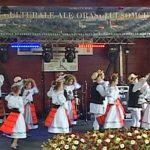 Zilele culturale ale orașului Șomcuta Mare 2017 (Partea a II-a)