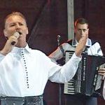 Zilele culturale ale orașului Șomcuta Mare 2017 (Partea a VI-a)