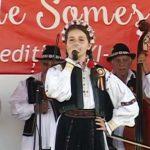 """Festivalul Folcloric – Concurs """"Florile Someșului"""" Mireșu Mare 2017 (Partea a III-a)"""