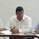 Ședință de consiliu local 14.07.2017