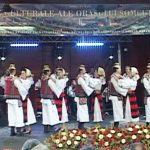 Zilele culturale ale orașului Șomcuta Mare 2017 (Partea a VII-a)