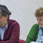 Ședință de consiliu local 09.11.2017