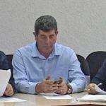 Ședință de consiliu local 12.12.2017