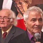 Concert de colinde în Vălenii Șomcutei – Decembrie 2017 (Partea a II-a)