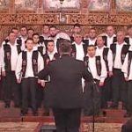 Concert de colinde în Vălenii Șomcutei – Decembrie 2017 (Partea I)
