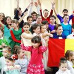 Gala Shall we Dance (Full HD)