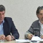 Ședință de consiliu local 27.02.2018