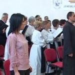 Despărțământul ASTRA – Conferinţă interjudeţeană 2018