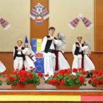 """Festival Folcloric – Concurs """"Florile Someșului"""" (Partea a II-a)"""