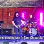 Zilele culturale ale orașului Șomcuta Mare 2018 (Partea IV)