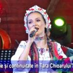 Zilele culturale ale orașului Șomcuta Mare 2018 (Partea VI)