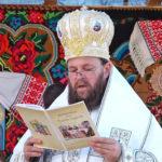 Târnosirea Bisericii Ortodoxe cu Hramul S.f. Nicolae din Fericea (Partea a II-a)