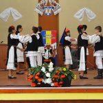 """Festival Folcloric – Concurs """"Florile Someșului"""" (Partea a II-a) 2019"""