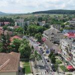 Zilele culturale ale Orașului Șomcuta Mare 2019 (Partea 1)
