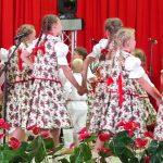 Zilele culturale ale Orașului Șomcuta Mare 2019 (Partea 2)
