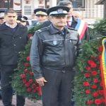 Ziua Națională a României 1 Decembrie 2019