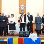 """Concert de colinde în Miresu Mare """" Iată vin colindătorii…"""""""