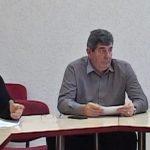 Ședință de consiliu local 15.01.2020