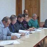 Ședință de consiliu local 13.02.2020